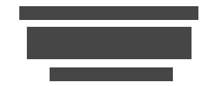 小头头网站注册开发